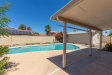 Photo of 5614 W Frier Drive, Glendale, AZ 85301 (MLS # 5915501)