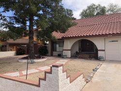 Photo of 1439 N Pomeroy --, Mesa, AZ 85201 (MLS # 5915503)