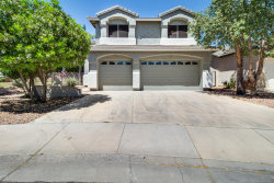 Photo of 6528 W Matilda Lane, Glendale, AZ 85308 (MLS # 5915505)