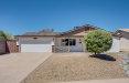 Photo of 742 S San Jose --, Mesa, AZ 85202 (MLS # 5915510)