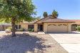Photo of 4313 E Greenway Lane, Phoenix, AZ 85032 (MLS # 5915527)