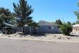 Photo of 4843 E Cambridge Avenue, Phoenix, AZ 85008 (MLS # 5915536)
