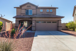 Photo of 101 N 116th Avenue, Avondale, AZ 85323 (MLS # 5915538)
