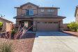 Photo of 101 N 116th Avenue, Avondale, AZ 85323 (MLS # 5915538)