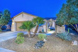 Photo of 13067 W Black Hill Road, Peoria, AZ 85383 (MLS # 5915550)