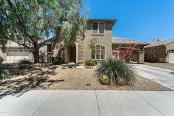 Photo of 20368 E Avenida Del Valle --, Queen Creek, AZ 85142 (MLS # 5915561)