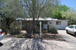 Photo of 721 W 12th Street, Tempe, AZ 85281 (MLS # 5915565)