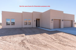 Photo of 20141 W Steed Ridge Road, Wittmann, AZ 85361 (MLS # 5915574)