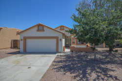 Photo of 1847 S Pino Circle, Apache Junction, AZ 85120 (MLS # 5915578)