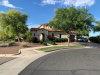 Photo of 4285 N Sentinel Drive, Buckeye, AZ 85396 (MLS # 5915587)