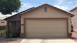 Photo of 12153 W Corrine Drive, El Mirage, AZ 85335 (MLS # 5915590)