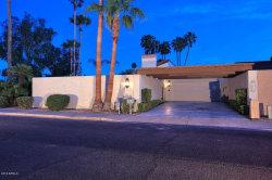 Photo of 7247 E Harmont Drive, Scottsdale, AZ 85258 (MLS # 5915596)