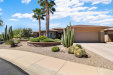 Photo of 20000 N Sabino Lane, Surprise, AZ 85387 (MLS # 5915613)