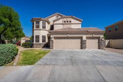 Photo of 13694 W Monte Vista Road, Goodyear, AZ 85395 (MLS # 5915619)