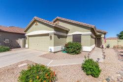 Photo of 18367 N Cook Drive, Maricopa, AZ 85138 (MLS # 5915622)