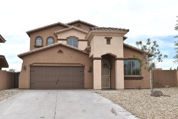 Photo of 226 N 110th Drive, Avondale, AZ 85323 (MLS # 5915626)