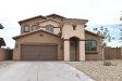 Photo of 226 N 110th Drive, Avondale, AZ 85323 (MLS # 5915626)