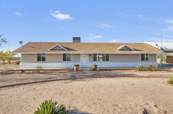 Photo of 33102 W Caldwell Street, Tonopah, AZ 85354 (MLS # 5915631)