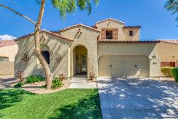 Photo of 4201 S Granite Drive, Chandler, AZ 85249 (MLS # 5915635)