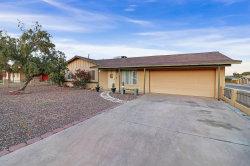 Photo of 3001 N 64th Drive, Phoenix, AZ 85033 (MLS # 5915640)