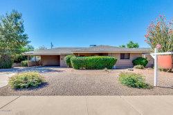 Photo of 909 E Campus Drive, Tempe, AZ 85282 (MLS # 5915651)