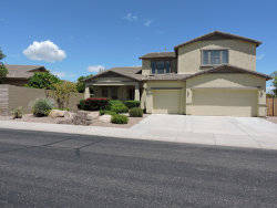 Photo of 30341 N 123rd Lane, Peoria, AZ 85383 (MLS # 5915655)