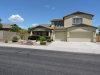 Photo of 30341 N 123rd Lane, Peoria, AZ 85383 (MLS # 5915655)