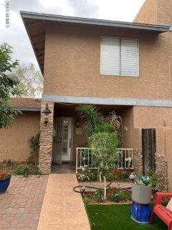 Photo of 6912 W Devonshire Avenue, Unit 1274, Phoenix, AZ 85033 (MLS # 5915657)