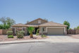 Photo of 13473 W Port Au Prince Lane, Surprise, AZ 85379 (MLS # 5915662)