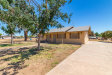 Photo of 14403 N 183rd Avenue, Surprise, AZ 85388 (MLS # 5915664)