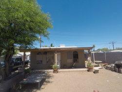 Photo of 1224 E Portland Street, Phoenix, AZ 85006 (MLS # 5915666)