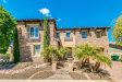 Photo of 18424 W Turquoise Avenue, Waddell, AZ 85355 (MLS # 5915675)