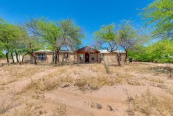 Photo of 3380 E Stampede Way, Casa Grande, AZ 85194 (MLS # 5915680)