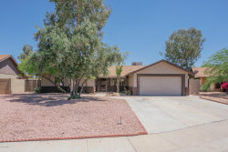 Photo of 16217 N 51st Drive, Glendale, AZ 85306 (MLS # 5915688)