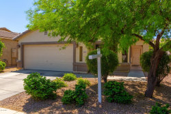 Photo of 10431 W Hughes Drive, Tolleson, AZ 85353 (MLS # 5915691)
