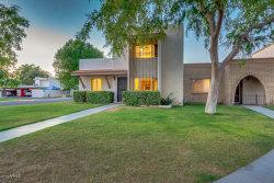Photo of 7804 E Lewis Avenue, Scottsdale, AZ 85257 (MLS # 5915699)
