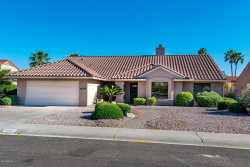 Photo of 9055 E Corrine Drive, Scottsdale, AZ 85260 (MLS # 5915703)