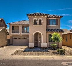 Photo of 9327 W Payson Road, Tolleson, AZ 85353 (MLS # 5915705)