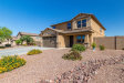 Photo of 3904 W Paradise Lane, Phoenix, AZ 85053 (MLS # 5915709)