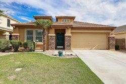 Photo of 15050 W Bloomfield Road, Surprise, AZ 85379 (MLS # 5915710)