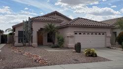 Photo of 6649 W Rose Garden Lane, Glendale, AZ 85308 (MLS # 5915712)