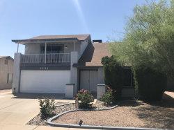 Photo of 2232 S Standage --, Mesa, AZ 85202 (MLS # 5915716)