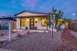 Photo of 2325 N Mitchell Street, Phoenix, AZ 85006 (MLS # 5915718)