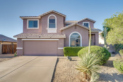 Photo of 3434 E Flamingo Court, Gilbert, AZ 85297 (MLS # 5915725)