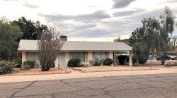Photo of 9440 N 15th Street, Phoenix, AZ 85020 (MLS # 5915736)
