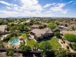 Photo of 1759 W Tonto Drive, Chandler, AZ 85248 (MLS # 5915749)