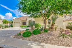 Photo of 2894 E Westchester Drive, Chandler, AZ 85249 (MLS # 5915767)