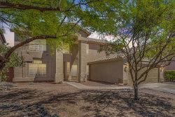 Photo of 2340 W Toledo Place, Chandler, AZ 85224 (MLS # 5915789)
