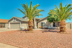 Photo of 7738 W Shangri La Road, Peoria, AZ 85345 (MLS # 5915792)