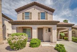 Photo of 2034 E Hulet Place, Chandler, AZ 85225 (MLS # 5915811)